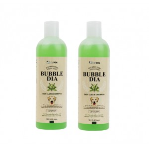 Style: Easy Clean Shampoo (Pack of 2)