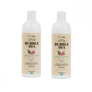 Style: Smoothing Conditioner (Pack of 2)