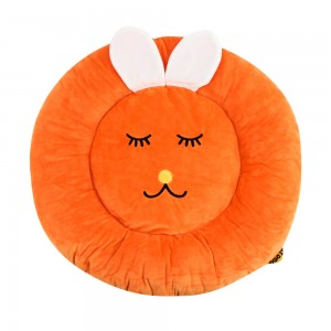 Style: Rabbit Cushion