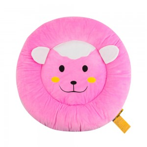 Style: Sheep Cushion