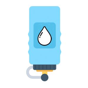 WATER FEEDER (4)