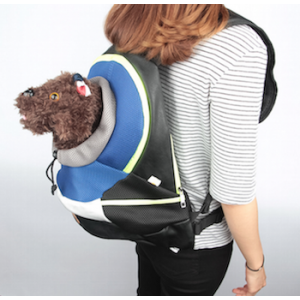 Any Pet Dog BackPack