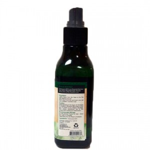 Natural Pet Refreshening Spray w/ CoQ10 Enzyme