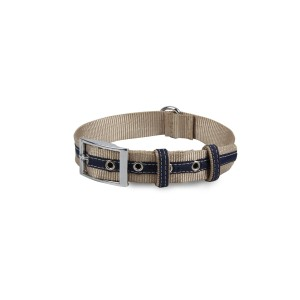 Luxury Nylon Dog Collars