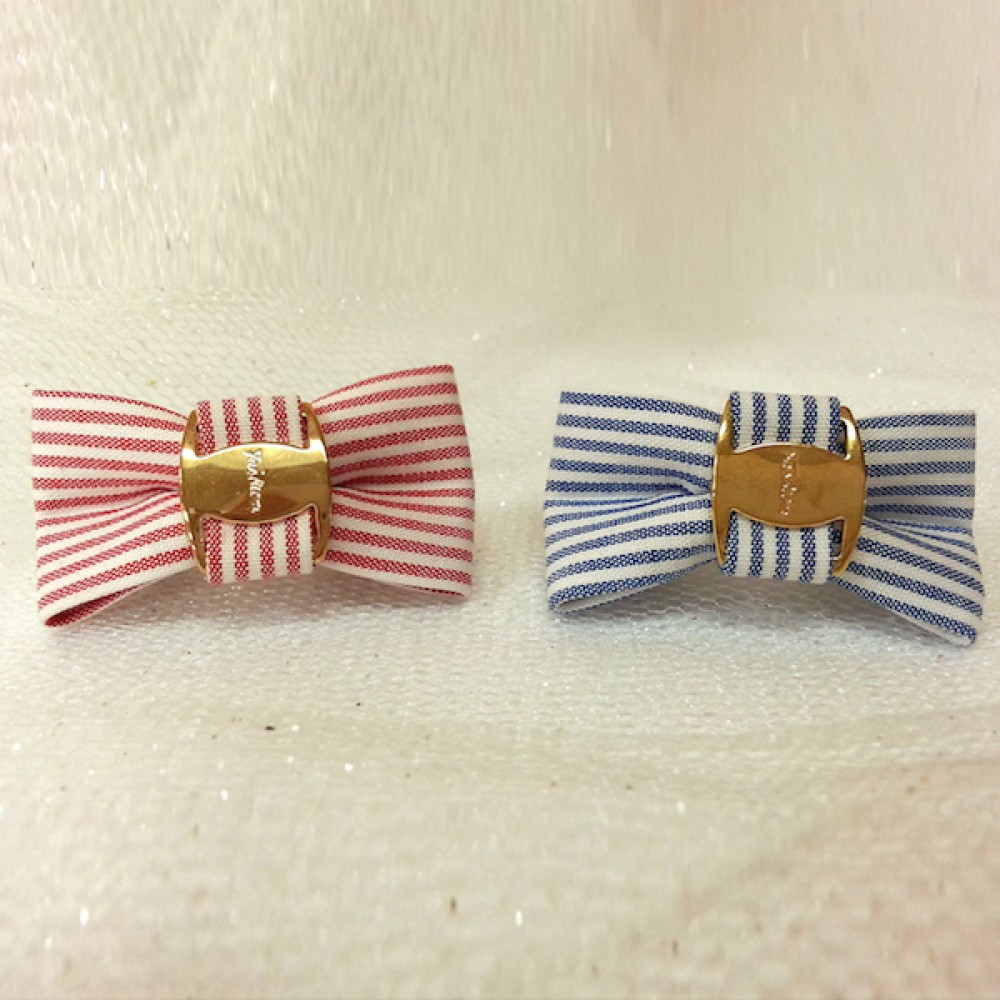Armian clip pin (SET OF 2) - 1 PIECES OF EACH COLOR